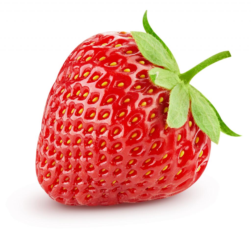 Paradis des Fruits Dunham, eco-friendly, pick your own, u-pick, Strawberry, raspberry, blueberry, currant, gooseberry, sour cherry, blackberry, apple, pear, plum, honey